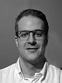 Henrik Jordfald Olsen | Systemutvikler | Galleri Tonne