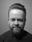 Trond Andersen | Rammemaker | Galleri Tonne